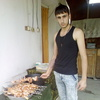 Paylak, 21, г.Гюмри