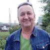 Виталий, 44, г.Усть-Илимск