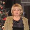Разина, 65, г.Елабуга
