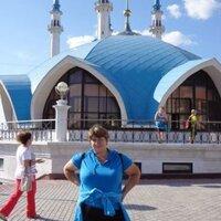 Елена, 39 лет, Близнецы, Магнитогорск