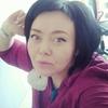 Наталия, 45, г.Витебск