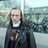 Янош, 47, г.Волгоград