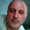 Имедадзе Георгий Имед, 52, г.Зеленоград