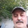 Юрий, 62, г.Иловля