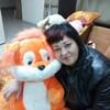 Татьяна, 44, г.Заринск