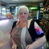 Ирина, 52, г.Винница