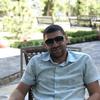 Kaxa, 29, Київ