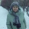 лариса, 55, г.Челябинск