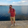 Евгений, 30, г.Алатырь