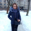 Оксана, 38, г.Новополоцк