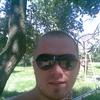 Дмитрий, 33, г.Коломыя