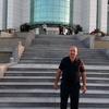 VAGIF, 26, г.Баку