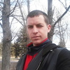 Владимир, 26, Макіївка