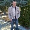 Алексей, 40, г.Изобильный