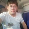 Абылайхан, 26, г.Шымкент