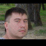 Евгений 36 Ростов-на-Дону
