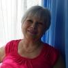 Анна, 70, г.Курахово