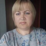 Светлана 36 Антрацит