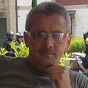 Алексей 58 лет (Дева) Милан
