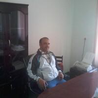 мухамадшариф, 48 лет, Весы, Москва