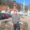 viktor, 51, г.Нагольд