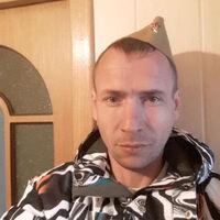 Миша, 39 лет, Рыбы, Москва