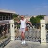 Svetlana, 53, г.Киев