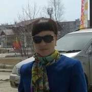 tatiana, 28, г.Южно-Сахалинск
