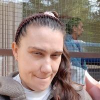 Валерия, 40 лет, Дева, Сергиев Посад