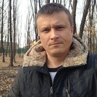 Сергей, 43 года, Рак, Подольск