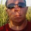 Андрей, 42, г.Ясиноватая