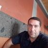 Лёв, 38, г.Ереван
