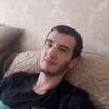 Рахми алсожмж, 20, г.Ставрополь