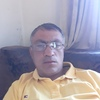 карен, 42, г.Севан