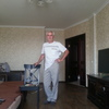 Аслан, 55, г.Грозный
