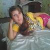 Дарья, 30, г.Кувандык