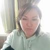 Молли, 36, г.Таганрог