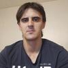 Денис, 31, г.Новокузнецк