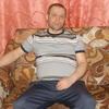 АЛЕКСЕЙ, 43, г.Мураши