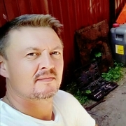 сергей 44 Брянск
