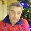 аркадий, 53, г.Тюмень