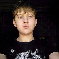Ильяс, 22 года, Телец, Набережные Челны