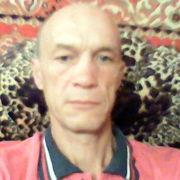 Олег Подомарьков 49 Гай
