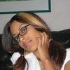 Cecilia, 36, Baltimore