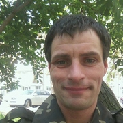 Александр 34 Киев