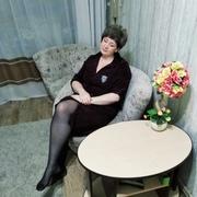 Наталья, 48, г.Городец