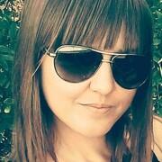 Светлана, 37 лет, Весы