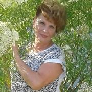 Нина, 61, г.Олонец