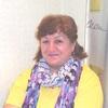 Вера, 64, г.Новодвинск