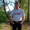 Саша Чижов, 33, г.Нижний Новгород